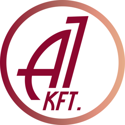 A1 Kft.